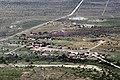 Namibia Witvlei 2006 Goerss a.jpg