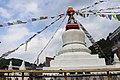 Namo Buddha 2017 38.jpg