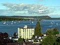 Nanaimo Harbor - panoramio.jpg