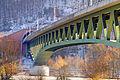Nantenbach Mainbrücke Schönrain-Tunnel 2006-01-29-b.jpg