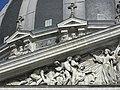 Nantes (44) Église Notre-Dame-de-Bon-Port Extérieur 15.jpg