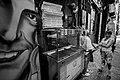 Naples - Italy (14849846218).jpg