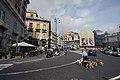 Naples - panoramio (2).jpg