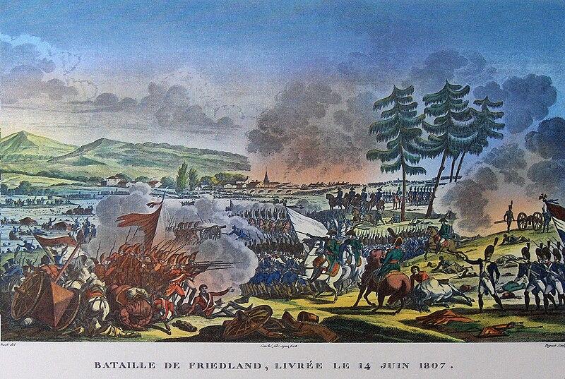 File:Napoleon.Friedland.jpg