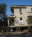 NapoleonRaisehouse21NovBWheelbarrow.jpg