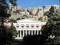 Napoli - Villa Pignatelli8.jpg
