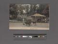 Nara Park, Nara (NYPL Hades-2360354-4044153).tiff
