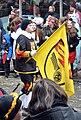 Narrenzunft Aulendorf (01.02.15 - 00).jpg