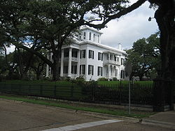 Natchez4Sept2008HouseH.jpg