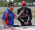 Nathan Haseleu interviewed by Matt Panure Wisconsin International Raceway.jpg