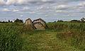 Nationaal Park De Alde Feanen. Locatie, It Wikelslân 018.JPG