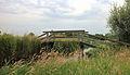 Nationaal Park Weerribben-Wieden. Locatie vlonderpad de Wieden 04.JPG