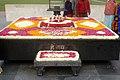 NationalGandhiMuseumRajGhatNewDelhiIndia.jpg