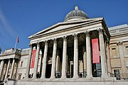 National Gallery, London.jpg