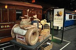 National Railway Museum (8738).jpg