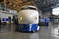 National Railway Museum (8821).jpg