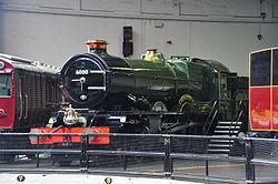 National Railway Museum (8941).jpg