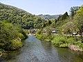 Natsuya, Miyako, Iwate Prefecture 028-2511, Japan - panoramio (2).jpg