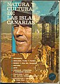 Natura y Cultura de las Islas Canarias.jpg