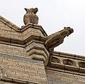 Natural History Museum (3).jpg