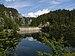 Naturpark Ötscher-Tormäuer - Talsperre Erlauf-Stausee.jpg