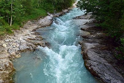 Naturpark Karwendel - Rißtal - V.jpg