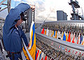 Nautical signal flags - USS Bonhomme Richard (LHD 6).jpg