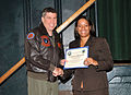 Naval Station Norfolk's observance of Woman's History Month 130322-N-XX999-009.jpg