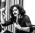 Navid Arbabian.jpg
