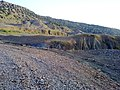 Navidhand Valley, Khyber Pakhtunkhwa, Pakistan - panoramio (106).jpg