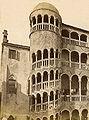 Naya, Carlo (1816-1882) - n. 192 - Venezia - Scala Minelli a San Paternian.jpg