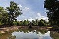 Neak Pean, Angkor, Camboya, 2013-08-17, DD 10.JPG