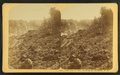 Near top of Slide, Looking up, Jefferson, N.H, from Robert N. Dennis collection of stereoscopic views 3.png