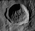 Necho crater AS14-70-9671.jpg