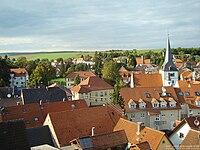 Neckarbischofsheim-mitte.jpg