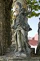 Neckenmarkt-Gnadenstuhl rechte Seite Figur rechts.jpg