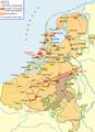 Nederlanden 1572 (1).PNG