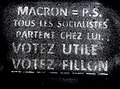 Negative campaigning @ Paris (33786801260) (cropped) (a).jpg