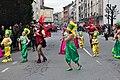 Negreira - Carnaval 2016 - 037.jpg