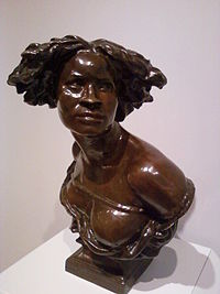 Negress by Jean-Baptiste Carpeaux.jpg