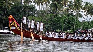 Nehru Trophy Boat Race 11-08-2012 1-42-29 PM.JPG