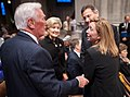 Neil Armstrong public memorial service (201209130006HQ).jpg
