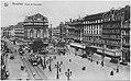 Nels postcard Bruxelles Place de Brouckère.jpg