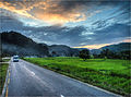 Nepalese Country road.jpg