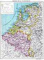 Netherlands Belgium 1900.jpg