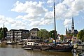 Netherlands Gouda 04.jpg
