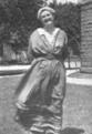 Nettie Rogers Shuler (1918).png