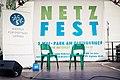 Netzfest 2018 (41906433811).jpg