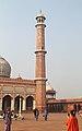 Neu-Delhi Jama Masjid 2017-12-26j.jpg