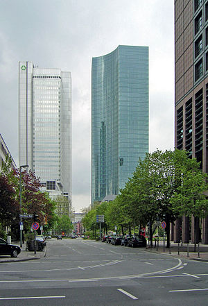 B B Hotel Mainzer Stra Ef Bf Bde Frankfurt